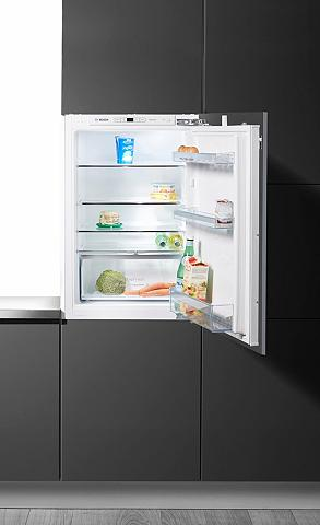 Įmontuojamas šaldytuvas KIR21AF40 A+++...