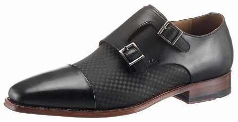 GORDON & BROS batai