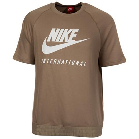 International Crew Marškinėliai Herren...