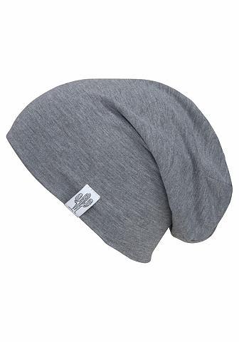 J.Jayz kepurė