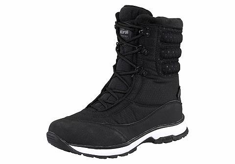 Žieminiai batai »Wmns Wajiha«