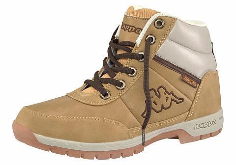 Suvarstomi ilgaauliai batai »Bright Mi...
