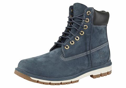 Suvarstomi ilgaauliai batai »Radford 6...
