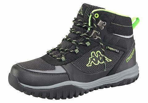 Lauko batai »Mountain Tex«