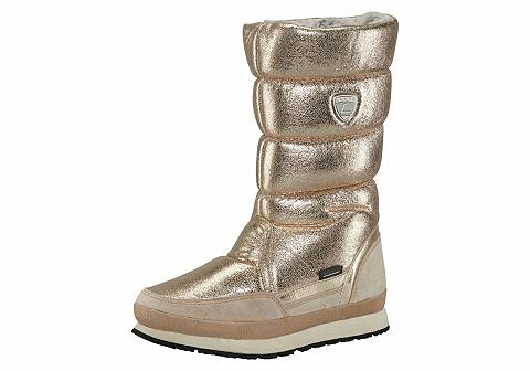 Žieminiai batai »Leenu«