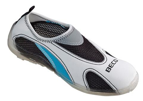 Maudymosi batai