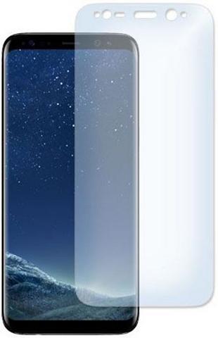 Folie »Glasschutzfolie dėl Samsung Gal...