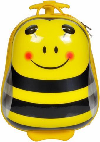 Lagaminas »Bee«