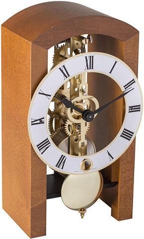 Stalo laikrodis »23015-1600721«
