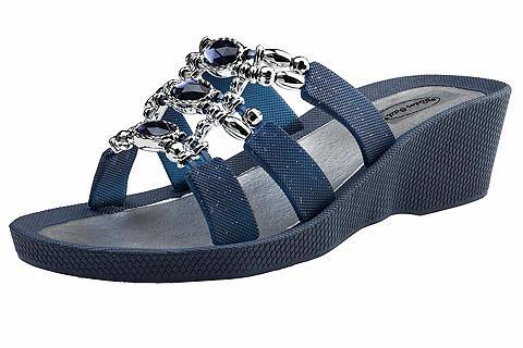 Maidymosi batai