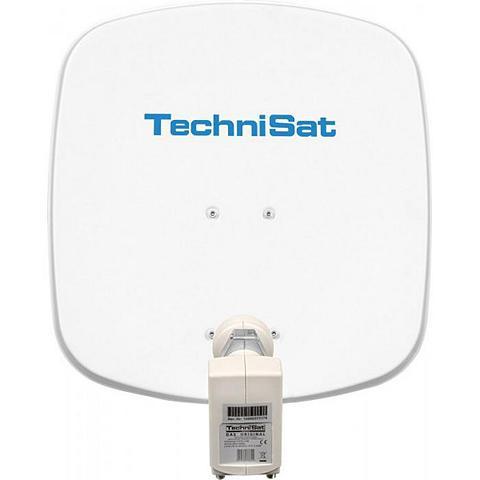 TechniSat Parabolantenne Sat-Spiegel »DigiDish 4...