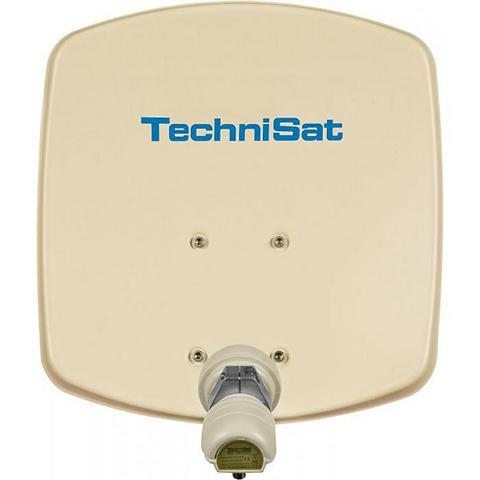 TechniSat Parabolantenne Sat-Spiegel »DigiDish 3...