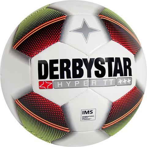 DERBYSTAR Futbolo kamuolys »Hyper Pro Tt«