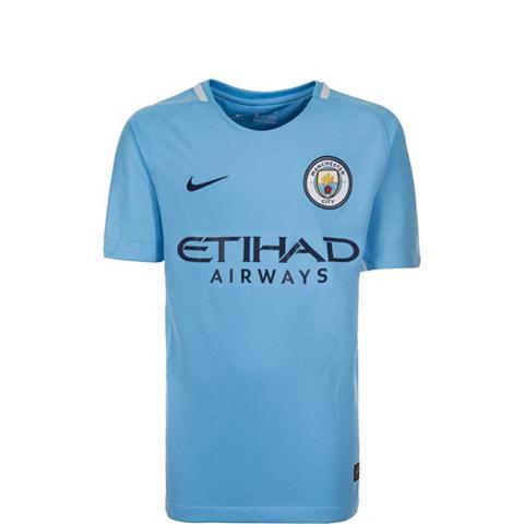 Marškinėliai »Manchester City 17/18 He...
