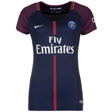 Marškinėliai »Paris Saint Germain 17/1...