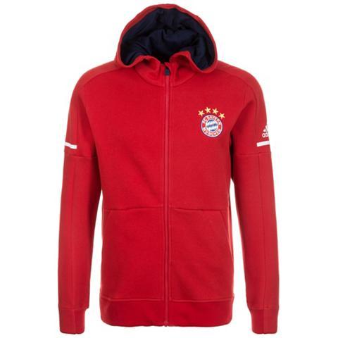 Megztinis su gobtuvu »Fc Bayern Münche...