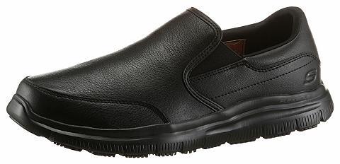 SKECHERS Darbiniai batai
