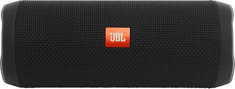 JBL »Flip 4« Portable-Lautsprecher (Blueto...