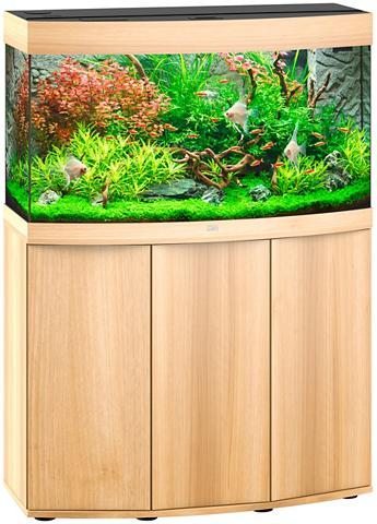 JUWEL AQUARIEN Akvariumas »Vision 180 LED + SBX Visio...