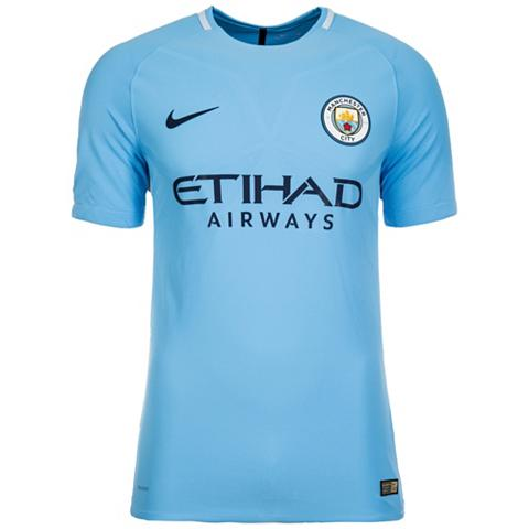 Marškinėliai »Manchester City Vapor Ma...