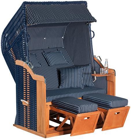 Paplūdimio baldai »Rustikal 250 Plus« ...