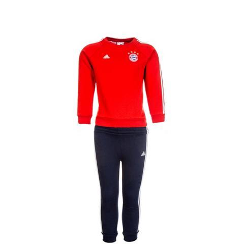 Sportinis kostiumas »Fc Bayern München...