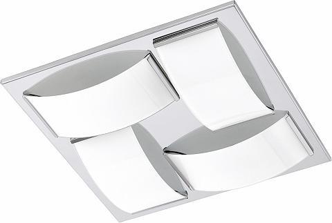 LED Wand- lubinis šviestuvas vonios ka...