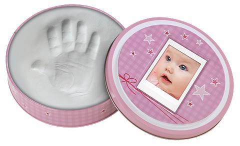 Foto įranga »Instax Mini Baby rinkinys...