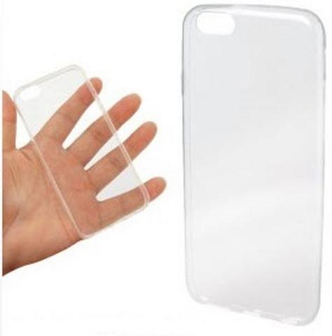 Вėklas mobiliajam telefonui »Softcover...