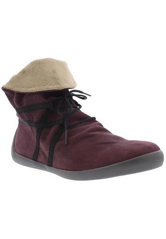 Aulinukai »NUP410SOF nobuck leather HW...