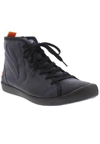 Aulinukai »IZI399SOF smooth leather HW...