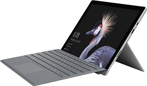 MICROSOFT Surface Nešiojamas kompiuteris (123 Zo...