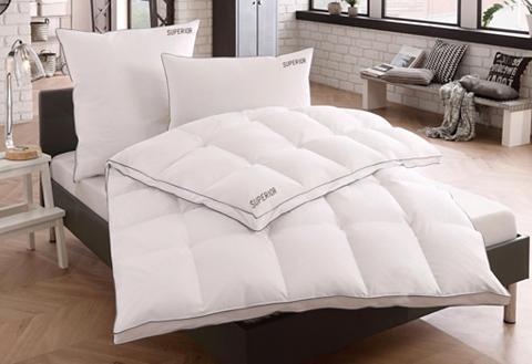 Vilnonė antklodė »Superior« Extrawarm ...
