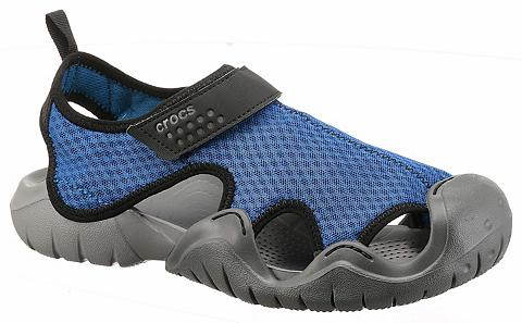 Sandalai »Swiftwater sandalai M«