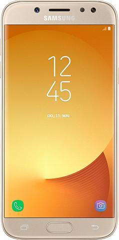 SAMSUNG Galaxy J5 (2017) Duos Išmanusis telefo...
