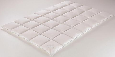 Pūkinė antklodė »Aurora medium warm« P...
