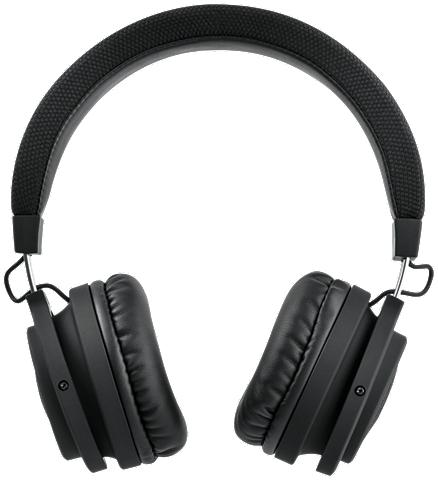 ACME EUROPE Ausinės »ACME BH60 Foldable BLUETOOTH®...