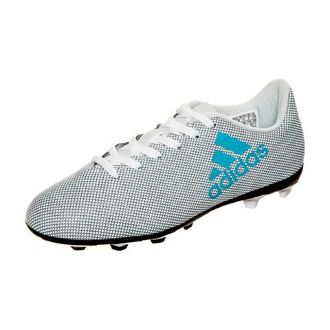 Futbolo batai »X 17.4«