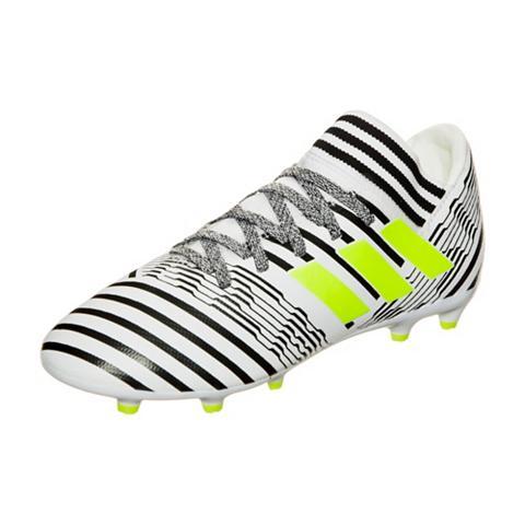 Futbolo batai »Nemeziz 17.3«