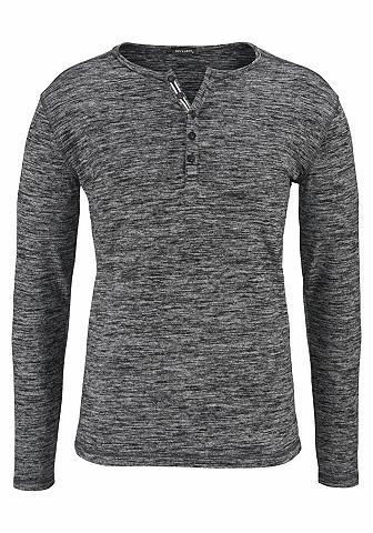 Marškinėliai »Rafael«
