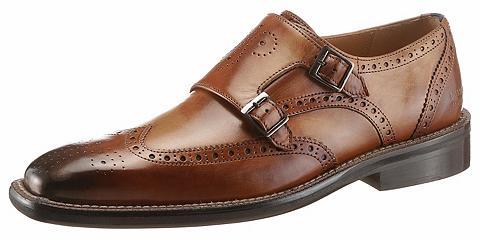 Melvin & Hamilton Mokasinų tipo batai ...
