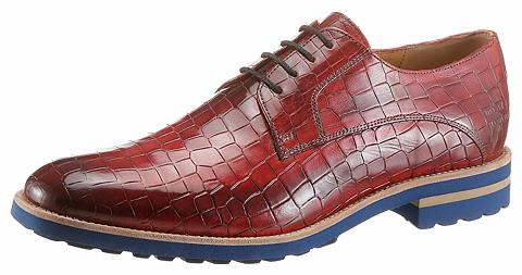 Melvin & Hamilton Suvarstomi batai