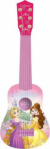 Vaikiška gitara »Disney Princess«