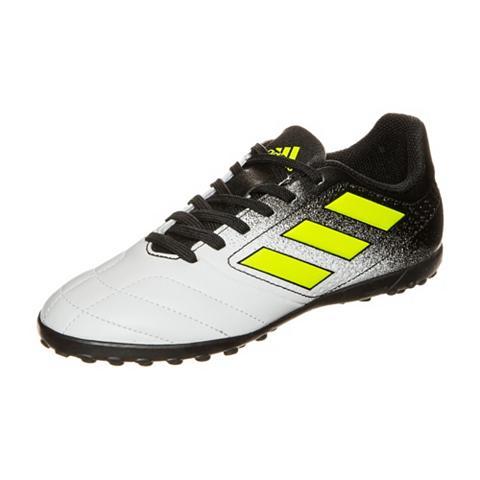Futbolo batai »Ace 17.4«