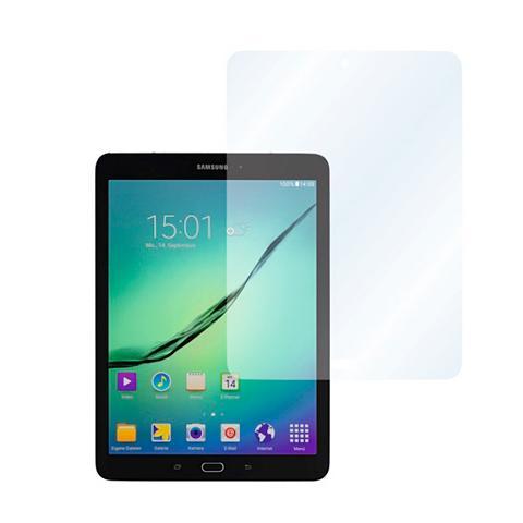 Displayschutzglas Premium dėl Samsung ...