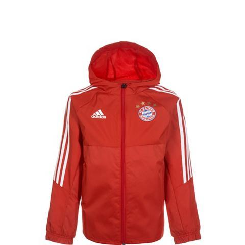 Striukė nuo lietaus »adidas FC Bayern ...