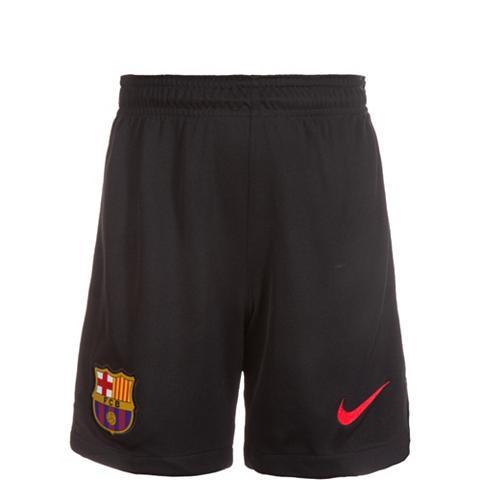 Šortai »Fc Barcelona Dry Squad«