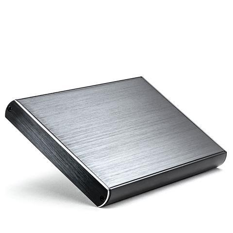 CSL USB laikmena 3.0 Kietasis diskas - Alu...