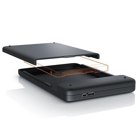 APLIC Externes USB laikmena 3.0 Kietas diska...