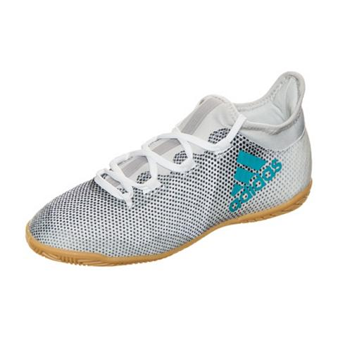Futbolo batai »X Tango 17.3«